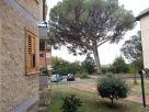 Foto - Appartamento piazza San Giovanni 1, Roccarainola