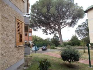 Foto - Appartamento piazza San Giovanni 1, Piazza, Roccarainola