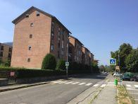 Foto - Quadrilocale via Cavour 78, Piossasco