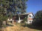 Foto - Villa via Cascina Nuova, Bruino