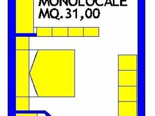 Foto - Monolocale Capoluogo, San Michele Al Tagliamento