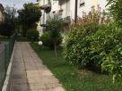 Foto - Trilocale buono stato, primo piano, Porto Mantovano