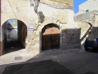 Foto - Trilocale via Giuseppe Mazzini 31, San Cesario Di Lecce