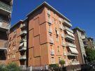 Appartamento Affitto Parma  4 - Cittadella