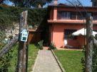 Foto - Rustico / Casale via di Santa Cornelia 720, Roma