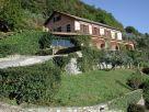 Foto - Villa via Antica Romana 100A, Camogli