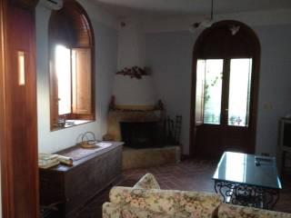 Foto - Villa via Pineta, Savoca