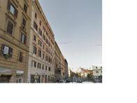 Foto - Bilocale via Emanuele Filiberto, Roma