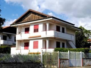 Foto - Villa Strada 24, Riposto
