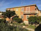 Foto - Trilocale via Nomentana 935-937, Roma