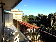 Foto - Monolocale via Nuvolone, Taggia