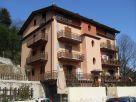 Foto - Trilocale via Loffredo 12, Monteforte Irpino