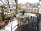 Foto - Appartamento via Piave, Montevarchi