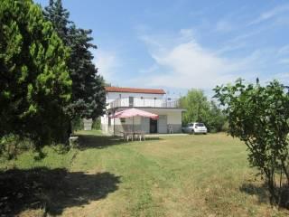Foto - Villa, buono stato, 126 mq, Rivalta Bormida
