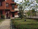 Foto - Appartamento ottimo stato, piano rialzato, Tortona