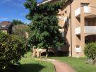 Foto - Monolocale via Mazzini, Robbiate