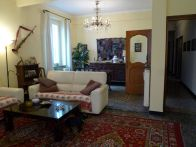 Foto - Appartamento via Tortosa, Genova