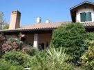 Foto - Villa piazza Guglielmo Marconi, Noventa Di Piave