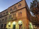 Foto - Appartamento via Legnano 26, Messina