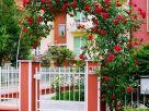Foto - Appartamento via Aurelio Saffi 18, Bondeno
