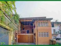 Foto - Appartamento via Motta, Malnate