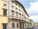 Foto - Appartamento all'asta corso Vittorio Emanuele II, Roma