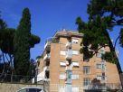 Foto - Monolocale via Lata, Velletri
