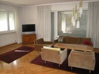 Foto - Appartamento via Tre Santi Dreiheiligengasse, Bolzano