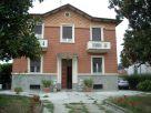 Foto - Villa via Vittorio Veneto 5, Valfenera