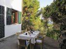 Foto - Villa Strada Vicinale Pagliare 294, Imperia