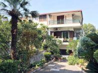 Foto - Appartamento via San Gennaro Agnano, Pozzuoli