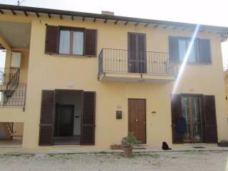 Foto - Trilocale Località Protte 31, Spoleto