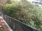 Foto - Quadrilocale da ristrutturare, primo piano, Genova