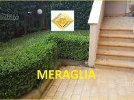 Foto - Quadrilocale via Romaniello 1-2, Trentola Ducenta
