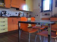 Foto - Appartamento via Vittorio Alfieri 42-46, Piossasco