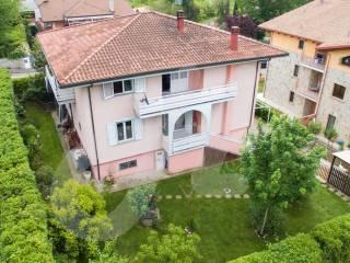 Foto - Villa via Pontariello, San Giorgio Del Sannio