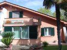 Foto - Villa via dei Castagni, Sutri