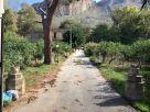 Foto - Villa, da ristrutturare, 220 mq, Terrasini