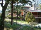 Foto - Villa via Giuseppe di Vittorio, Soriano Nel Cimino