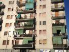 Foto - Monolocale via Rogoredo 103, Milano