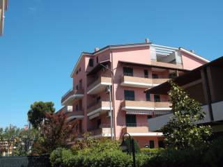Foto - Trilocale via Trieste 1A, Alba Adriatica