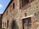 Foto - Rustico / Casale via di Palmata, Lucca