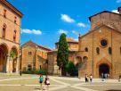 Foto - Trilocale ottimo stato, secondo piano, Bologna