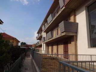 Foto - Appartamento via Pollenzo 9, Bra
