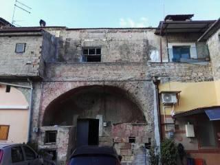 Foto - Bilocale via Domenico Gentile, San Nicola La Strada