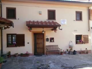 Foto - Casa indipendente via di, Migliana, Cantagallo