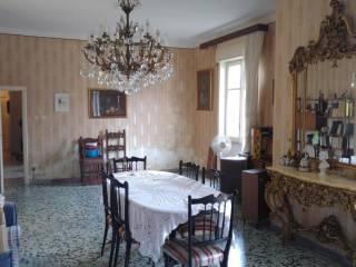 Foto - Quadrilocale via Cimaglia 23, Torre Del Greco