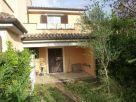 Foto - Casa indipendente via degli spallettoni, 7f, Trevignano Romano