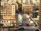 Foto - Trilocale via Francesco Dassori, Genova