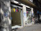 Immobile Affitto Roma 25 - Trastevere - Testaccio